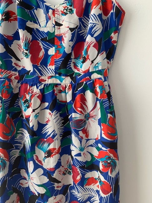 J.Crew short dress on Tradesy Image 1