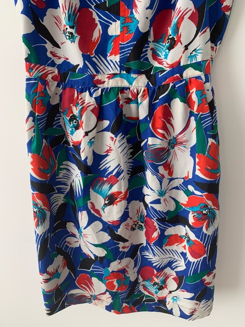 J.Crew short dress on Tradesy Image 3