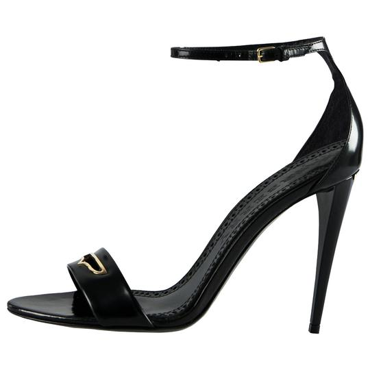 Preload https://img-static.tradesy.com/item/25709002/burberry-black-leather-reynholm-ankle-strap-sandals-size-eu-37-approx-us-7-regular-m-b-0-0-540-540.jpg