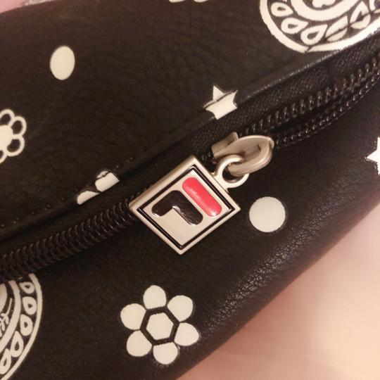 Fila Urban Outfitted Cross Body Bag Image 3