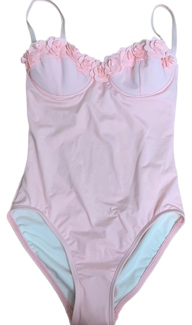 Preload https://img-static.tradesy.com/item/25709101/kate-spade-pink-underwire-maillot-one-piece-bathing-suit-size-6-s-0-1-650-650.jpg