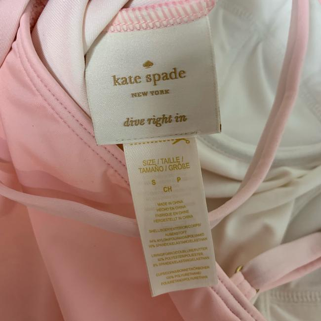 Kate Spade underwire maillot Image 5