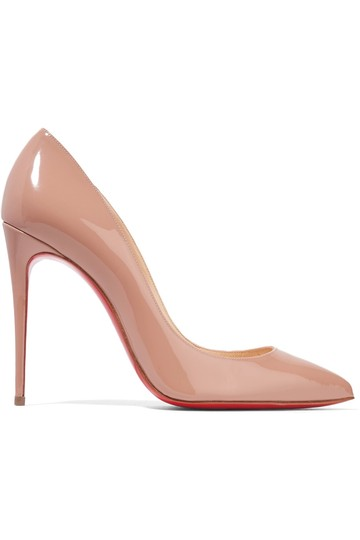 Preload https://img-static.tradesy.com/item/25709111/christian-louboutin-nude-patent-pigalle-follies-100mm-pumps-size-eu-40-approx-us-10-regular-m-b-0-0-540-540.jpg