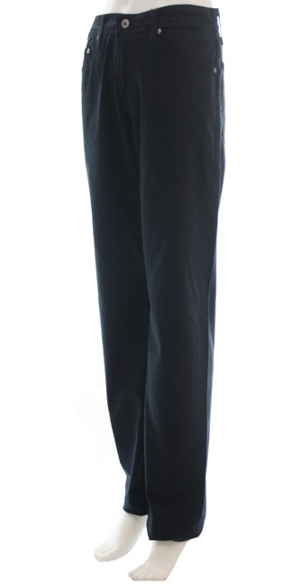 AG Adriano Goldschmied Straight Leg Jeans Image 2