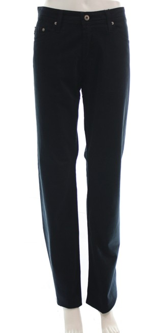 AG Adriano Goldschmied Straight Leg Jeans Image 6