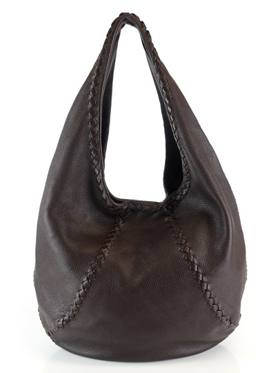 Preload https://img-static.tradesy.com/item/25709305/bottega-veneta-mallow-cervo-brown-leather-hobo-bag-0-0-540-540.jpg