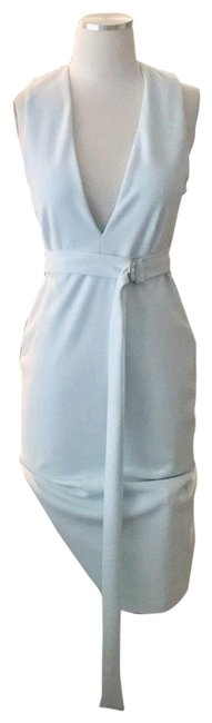 Preload https://img-static.tradesy.com/item/25709380/bec-and-bridge-bec-and-bridge-very-pale-minty-blue-mid-length-cocktail-dress-size-6-s-0-1-650-650.jpg