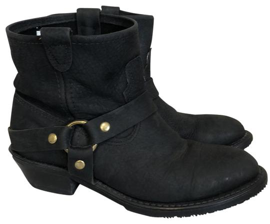 Preload https://img-static.tradesy.com/item/25709403/double-h-boots-harness-bootsbooties-size-us-7-regular-m-b-0-1-540-540.jpg