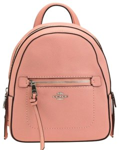 779c987afb7eb Coach on Sale - Up to 70% off at Tradesy