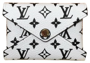 Louis Vuitton Kirigami Pouch Card Case