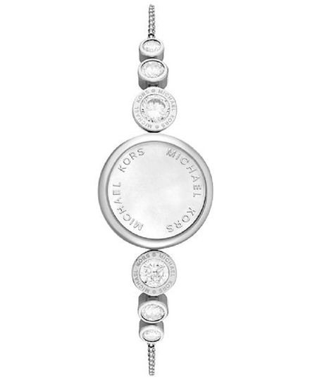 Michael Kors Varick Activity Tracker Bracelet with Mother of Pearl Face Image 1