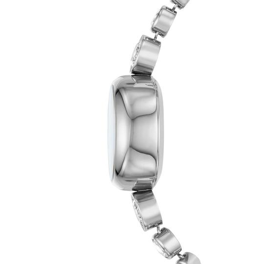 Michael Kors Varick Activity Tracker Bracelet with Mother of Pearl Face Image 2