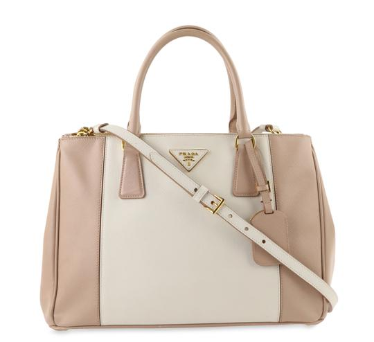 Preload https://img-static.tradesy.com/item/25710452/prada-double-lux-zip-medium-beige-saffiano-leather-satchel-0-1-540-540.jpg