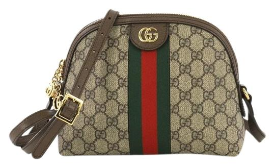 Preload https://img-static.tradesy.com/item/25710587/gucci-dome-ophidia-gg-coated-small-brown-canvas-shoulder-bag-0-1-540-540.jpg
