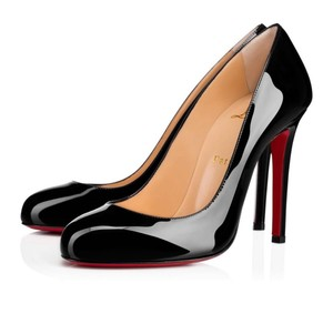 0d510e5f020 Christian Louboutin Shoes - Up to 70% off at Tradesy