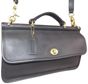 3485f70f Coach Bags and Purses on Sale - Up to 70% off at Tradesy (Page 4)