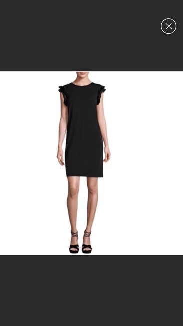 Tory Burch short dress on Tradesy Image 1