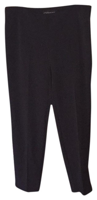 Little black Dress Pants Size 10 (M, 31) Little black Dress Pants Size 10 (M, 31) Image 1
