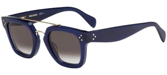 Preload https://img-static.tradesy.com/item/25713485/celine-41077s-sunglasses-0-3-540-540.jpg