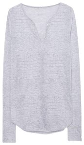 Zadig & Voltaire Tee Shirts - Up to 70% off a Tradesy