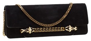 6968129e7 Gucci Clutches - Up to 70% off at Tradesy
