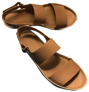 97723271b38dd Vince Sandals Up to 90% off at Tradesy