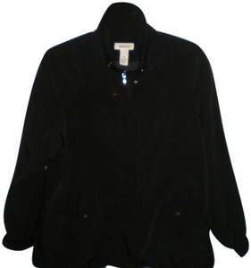Westbound Full Zip Lined Jacket