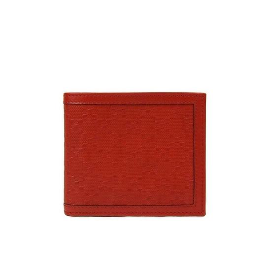 Preload https://img-static.tradesy.com/item/25715116/gucci-red-hillary-lux-leather-bifold-wallet-225826-6516-groomsman-gift-0-0-540-540.jpg