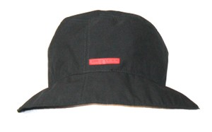 f41449eb9 Prada Hats - Up to 70% off at Tradesy