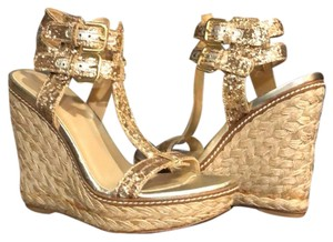 028a5be7003cb7 Women's Shoes - Up to 90% off at Tradesy