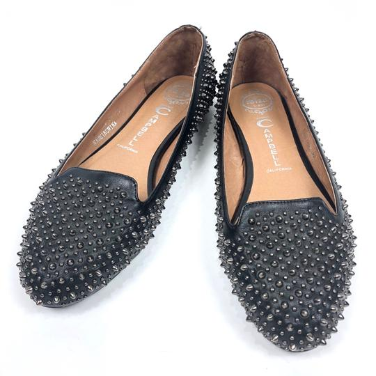 Preload https://img-static.tradesy.com/item/25718570/jeffrey-campbell-black-martini-studded-loafer-flats-size-us-9-regular-m-b-0-0-540-540.jpg