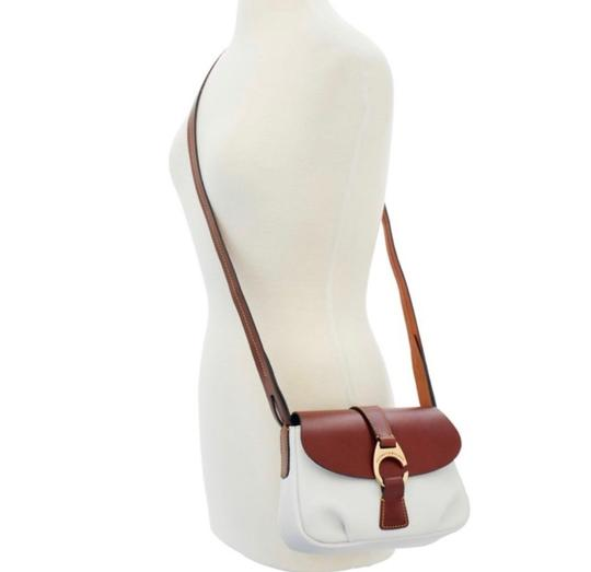 Dooney & Bourke Cross Body Bag Image 7
