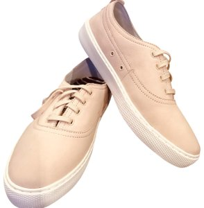 Cole Haan Sand Athletic