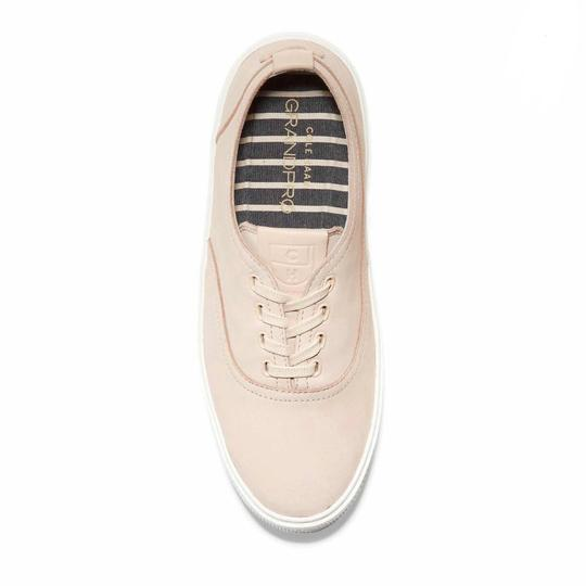 Cole Haan Sand Athletic Image 10