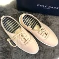 Cole Haan Sand Athletic Image 2