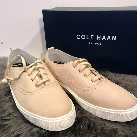 Cole Haan Sand Athletic Image 3