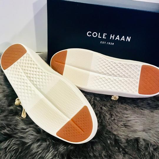 Cole Haan Sand Athletic Image 4