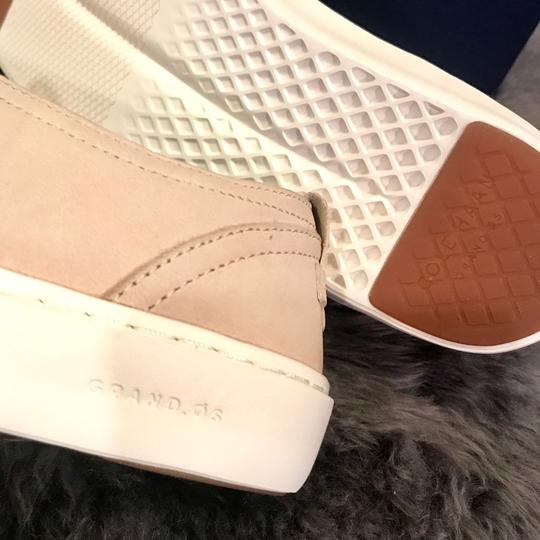 Cole Haan Sand Athletic Image 5