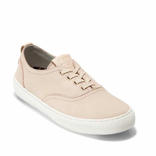 Cole Haan Sand Athletic Image 7