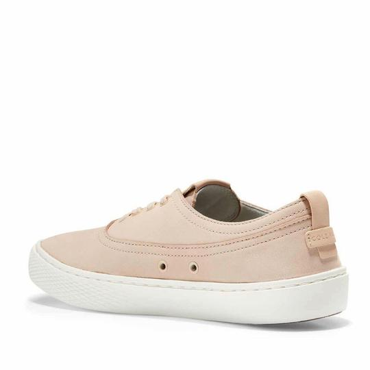 Cole Haan Sand Athletic Image 8