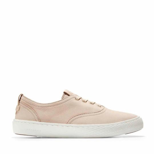 Cole Haan Sand Athletic Image 9