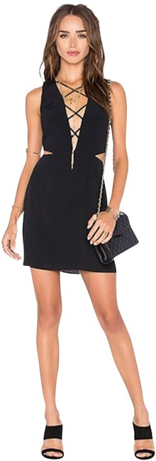 Preload https://img-static.tradesy.com/item/25718651/nbd-black-x-naven-twins-crossing-dreams-short-night-out-dress-size-2-xs-0-1-650-650.jpg