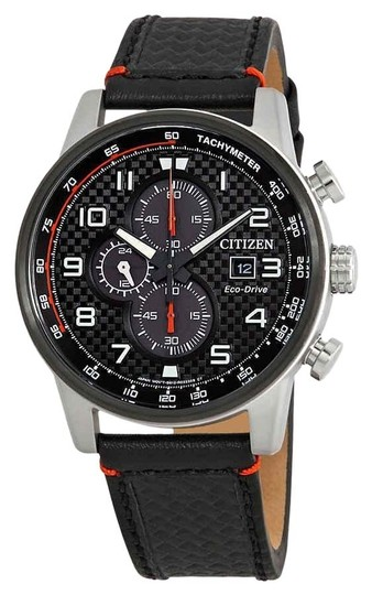 Preload https://img-static.tradesy.com/item/25718784/citizen-black-men-s-primo-chronograph-ca0681-03e-watch-0-1-540-540.jpg