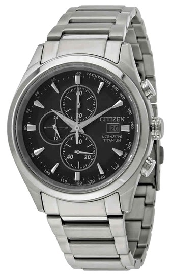 Preload https://img-static.tradesy.com/item/25718976/citizen-blackgrey-men-s-chandler-chronograph-dial-ca0650-58e-watch-0-1-540-540.jpg