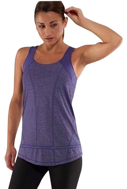 Preload https://img-static.tradesy.com/item/25719033/lululemon-run-for-your-life-tank-topcami-size-6-s-0-1-650-650.jpg