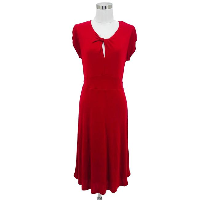 Preload https://img-static.tradesy.com/item/25719043/boden-red-n513-designer-medium-solid-fit-and-flare-mid-length-short-casual-dress-size-10-m-0-0-650-650.jpg