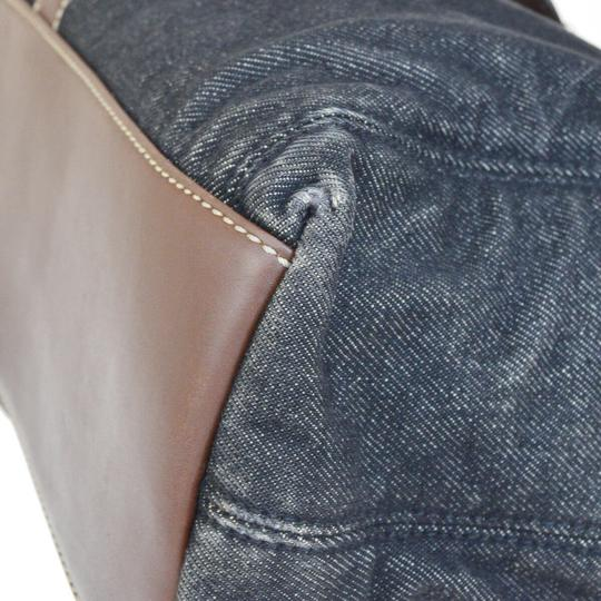 ch Made In Italy Shoulder Bag Image 6