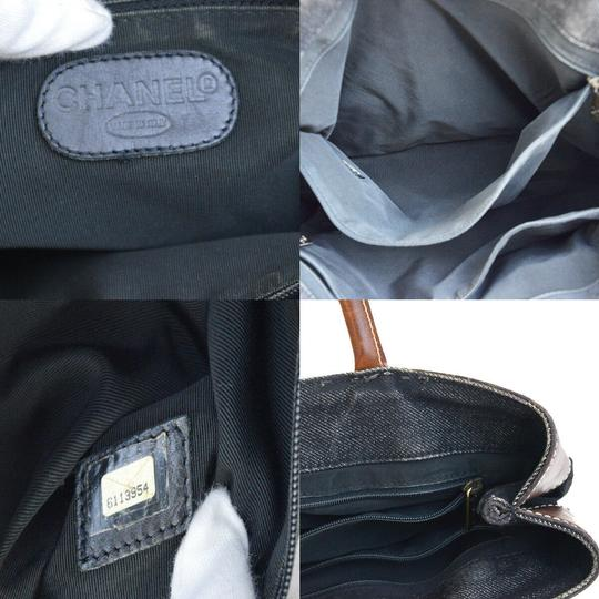 ch Made In Italy Shoulder Bag Image 7