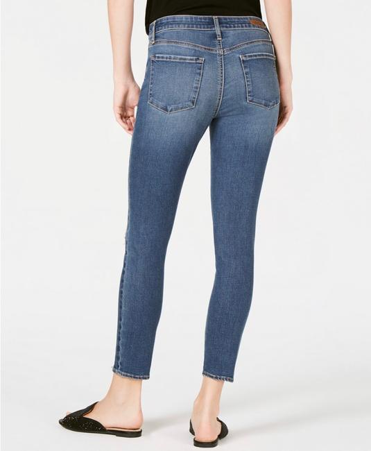 Articles of Society Skinny Jeans-Distressed Image 1