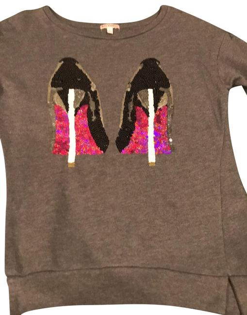 Preload https://img-static.tradesy.com/item/25719185/juicy-couture-grey-with-multi-colored-sequins-sweatshirthoodie-size-4-s-0-1-650-650.jpg
